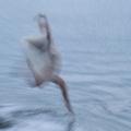 natural-dance-no_105