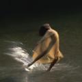 natural-dance-no_14