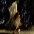 natural-dance-no_63