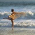natural-dance-no_7