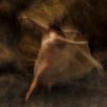 natural-dance-no_71