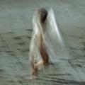 natural-dance-no_83