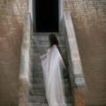 Vanishing Venice #5—Island of Torcello