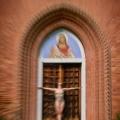 Vanishing Venice #6—Chiesa di Santa Maria Nascente, Sant'Andrea Island