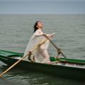 Vanishing Venice #16—Mascareta, s. Alvise lagoon