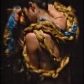 Vanishing Venice #38—Luigi Bevilacqua Textiles