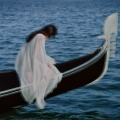 Vanishing Venice #1—Giudecca Lagoon