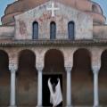 Vanishing Venice #7—Chiesa di Santa Fosca, Torcello