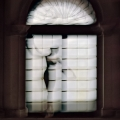 Vanishing Venice #29—Giorgio Cini Foundation