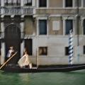Vanishing Venice #33—Grand Canal