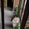 Vanishing Venice #37—Palazzo Fortuny